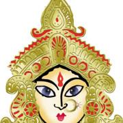 25 settembre - 3 ottobre 2014: Navaratri