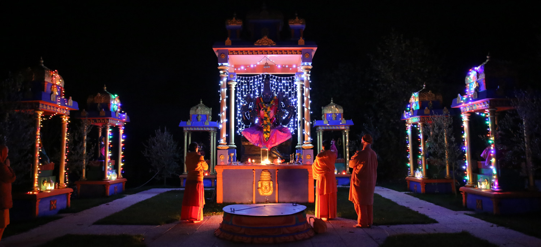 tempio-mandir-koil-tripurasundari