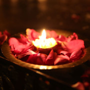 tempio-mandir-koil-ashram-dipavali-divali-luce-festivita-italy-italia