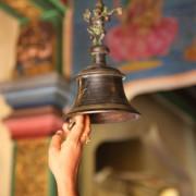 tempio-mandir-koil-campana-visita-