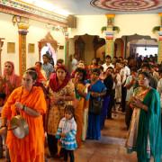 tempio-mandir-koil-canto-musica-visita