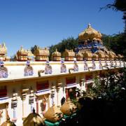 tempio-mandir-koil-visita