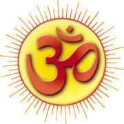 Inizio del nuovo anno Hindi.